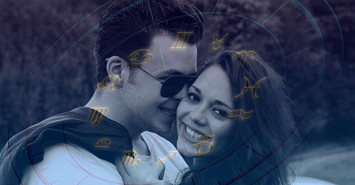 Scopri l'età mentale del tuo partner secondo il suo segno zodiacale