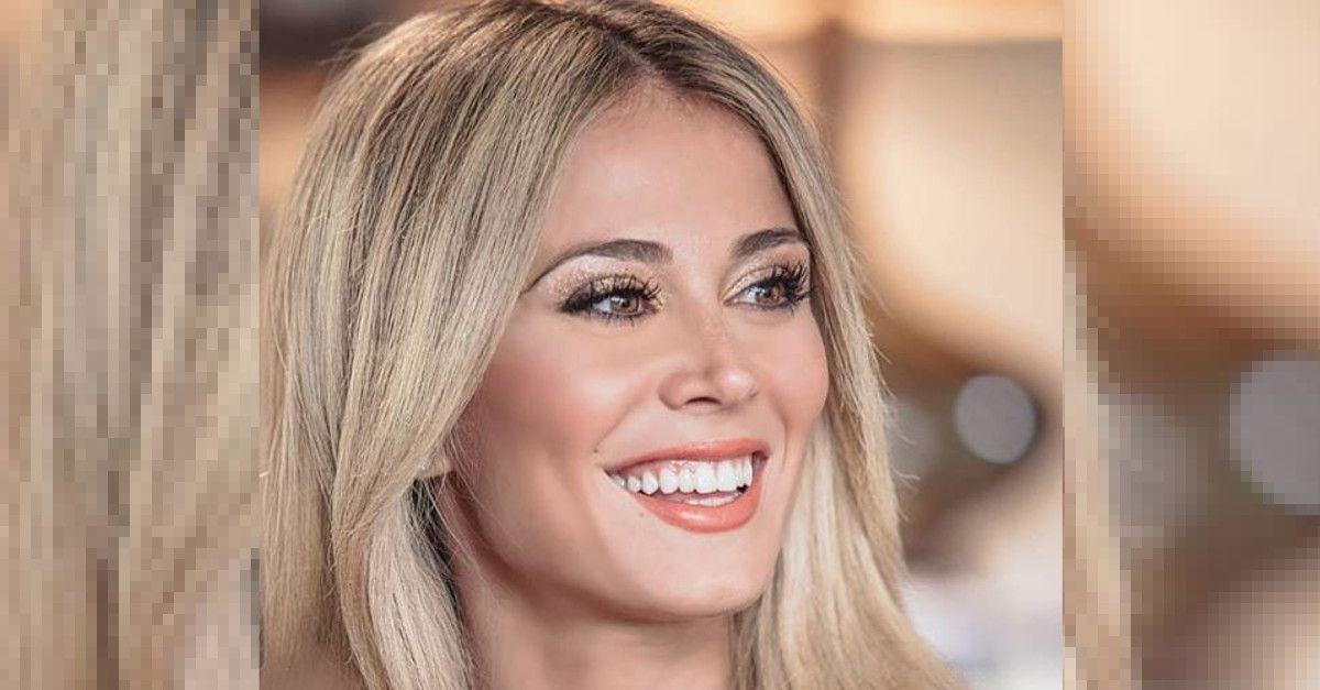 Diletta Leotta, la giornalista con sole 10 foto ha accumulato più di 5 milioni di Like