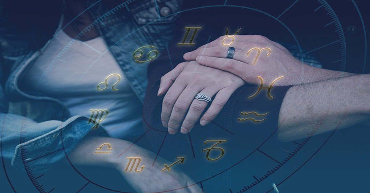 Le 3 donne più possessive dello zodiaco. Sei tra questi segni?