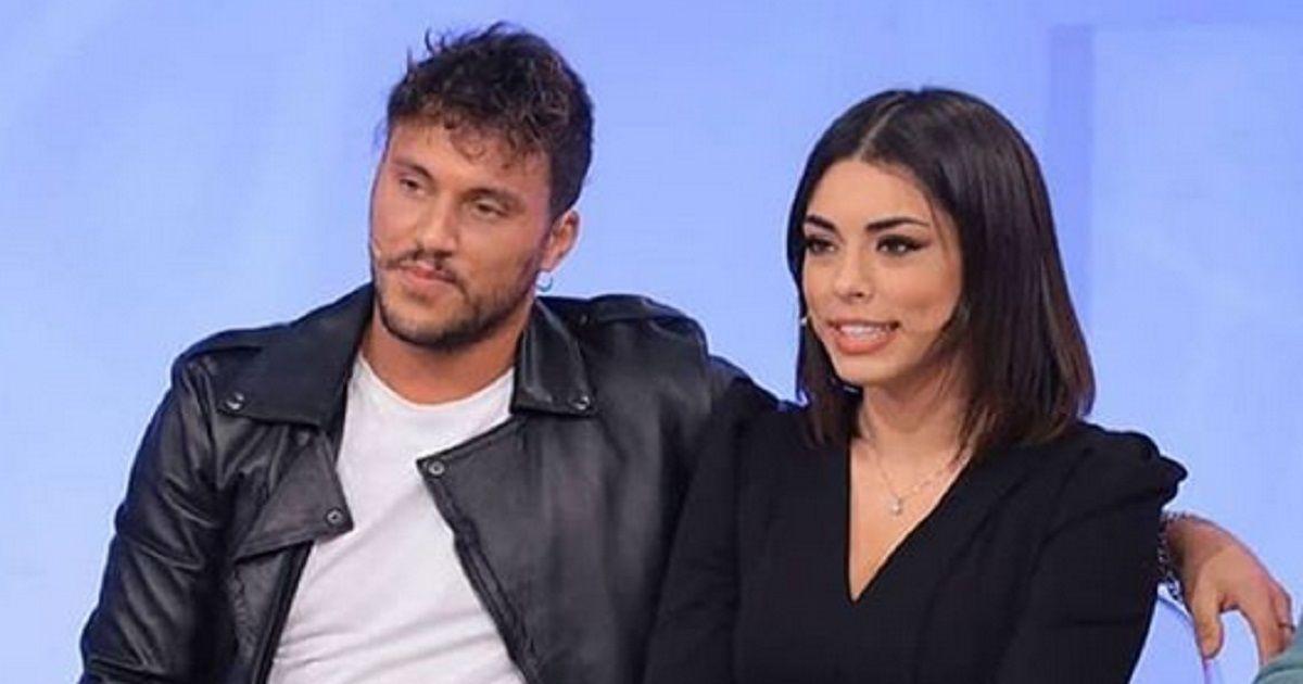 Giulia D'Urso e Giulio Raselli dicono la loro su Giovanna e il suo trono e parlano del futuro. Ecco cosa pensano
