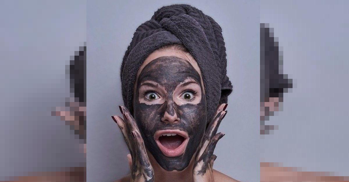 Elimina i punti neri con 5 maschere che puoi fare a casa. Semplici, veloci ed economiche