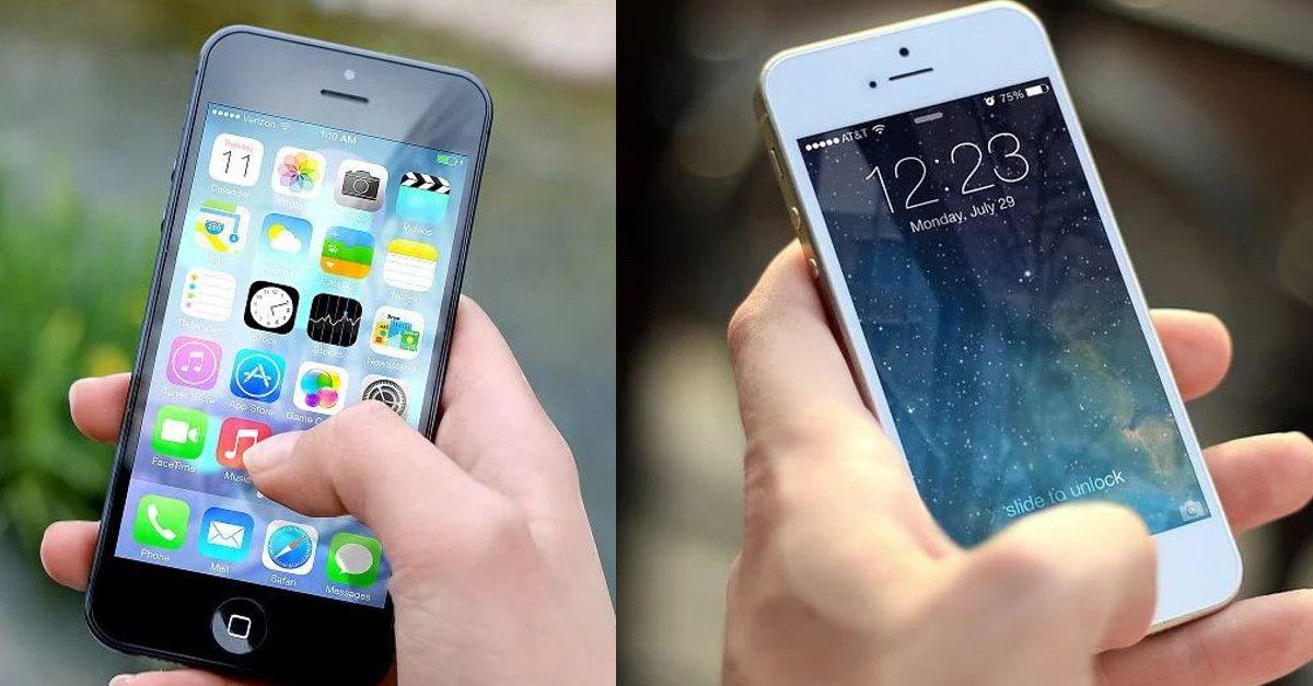 Gli 8 trucchi per risparmiare i dati che gli operatori telefonici non ci dicono. Questi trucchetti ti possono salvare!