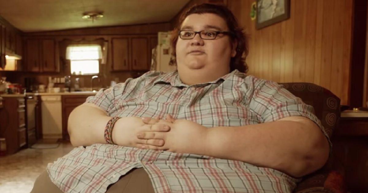 Vite al limite: Chay è un'altra persona, ha perso più di 90 chili e si è appena sposata. Ecco le foto del matrimonio condivise con i fan.