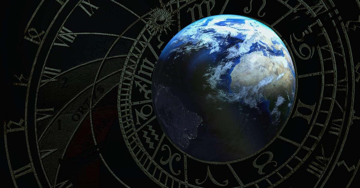 3 segni zodiacali che rilevano il pericolo imminente prima che accada. Ne fai parte?