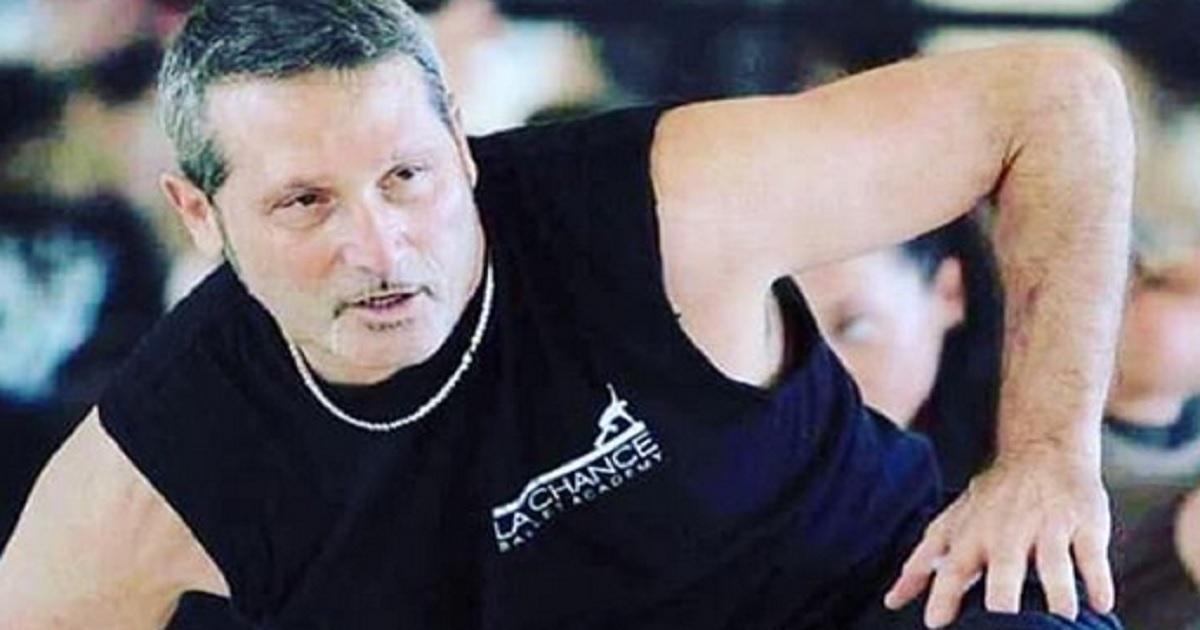 L'ex insegnate di danza di Amici di Maria De Filippi si toglie qualche sassolino dalle scarpe, ecco cosa dice Steve LaChance sulla trasmissione.
