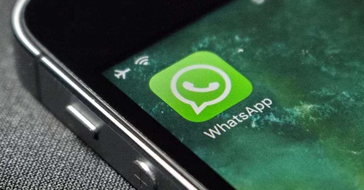 WhatsApp: Come impedire a chi non ti aggiunge di vedere la tua immagine del profilo e gli stati