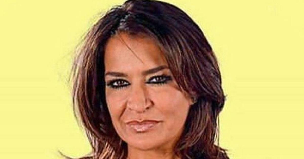 Aida Nizar sbotta sui social circa le ultime notizie che sono girate sul suo conto, ed anche Barbara D'Urso ha parlato dell'ex gieffina.