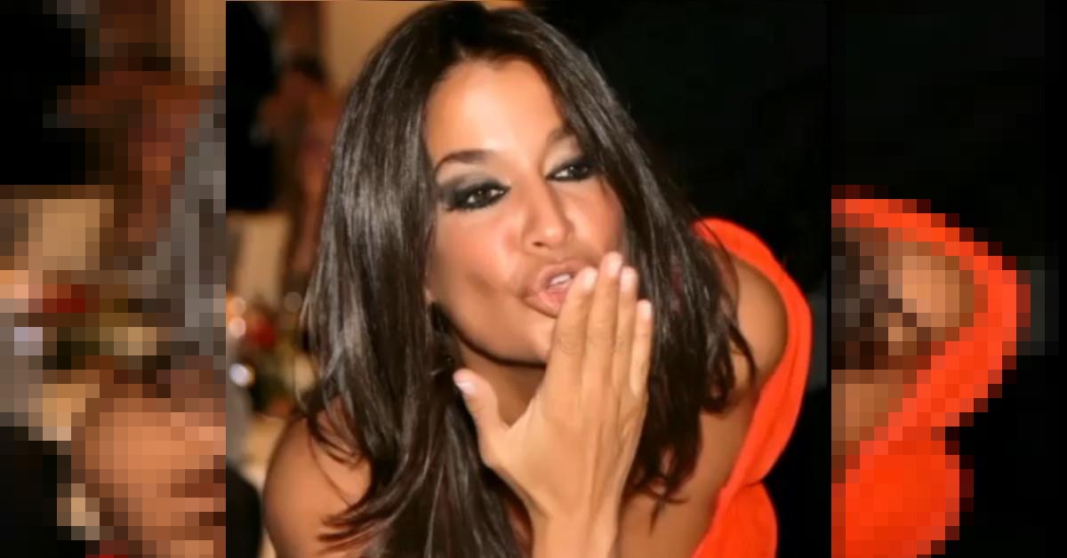 L'ex gieffina Aida Nizar è stata arrestata dalla polizia spagnola. Ecco cosa ha combinato.