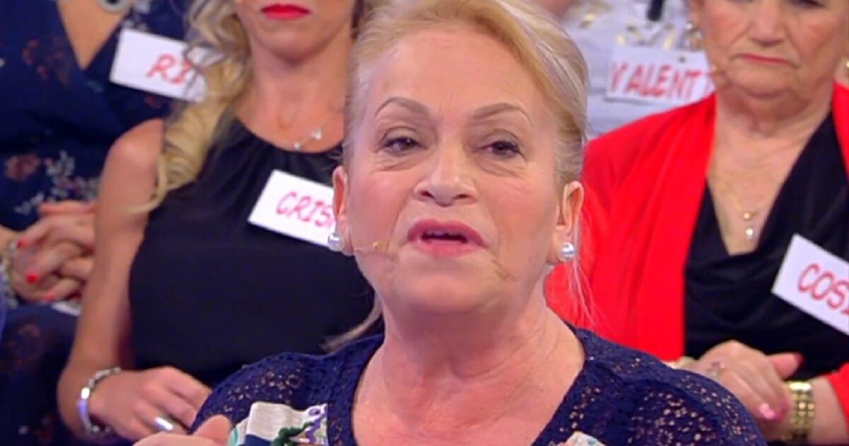 Che fine ha fatto Angela Di Iorio? Ecco come ritroviamo oggi l'ex dama del Trono Over di Uomini e Donne