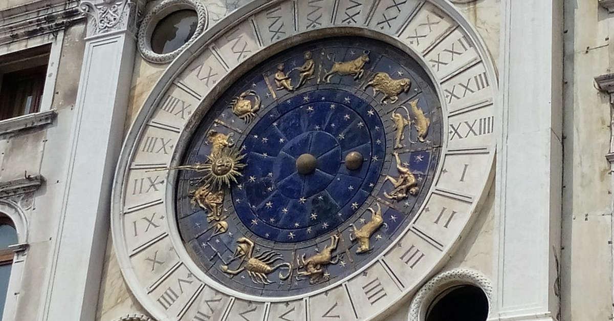 Segni Zodiacali: Compatibilità tra Leone e Pesci. Ecco cosa devi sapere