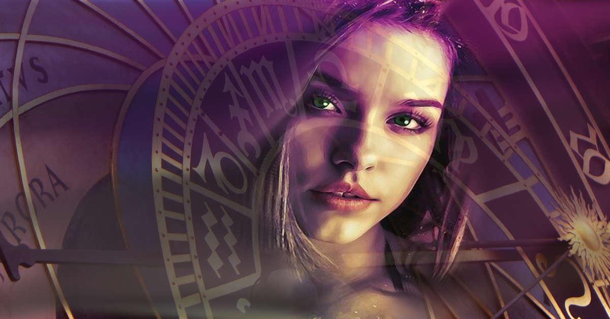 Ci sono 4 donne che sono indimenticabili, e dipende dal loro segno zodiacale: scopri se sei una di quelle