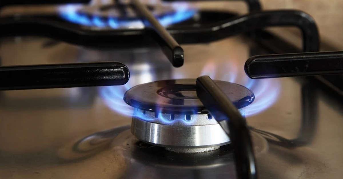 Questi sono i MIGLIORI consigli su come risparmiare sul gas di cottura