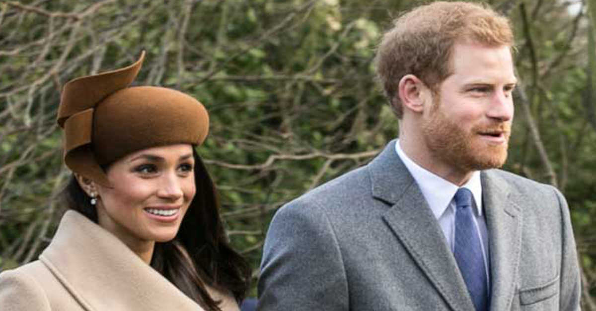 Avete mai visto le bellissime ex fidanzate del Principe Harry? Ecco chi c'era prima di Meghan