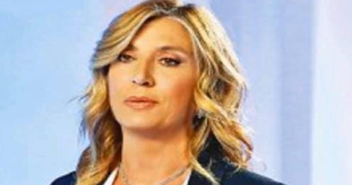 Sapete chi è l'ex compagno di Myrta Merlino, la giornalista di La7?  E' in prima linea nell'emergenza coronavirus. Ecco chi è