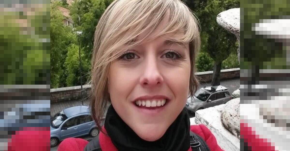 Nadia Toffa: il ricordo di mamma Margherita con un video toccante e immagini inedite.