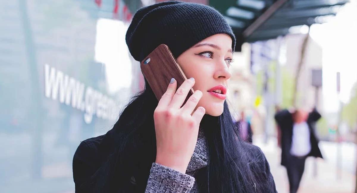 Come registrare una chiamata sul tuo cellulare Android o iPhone