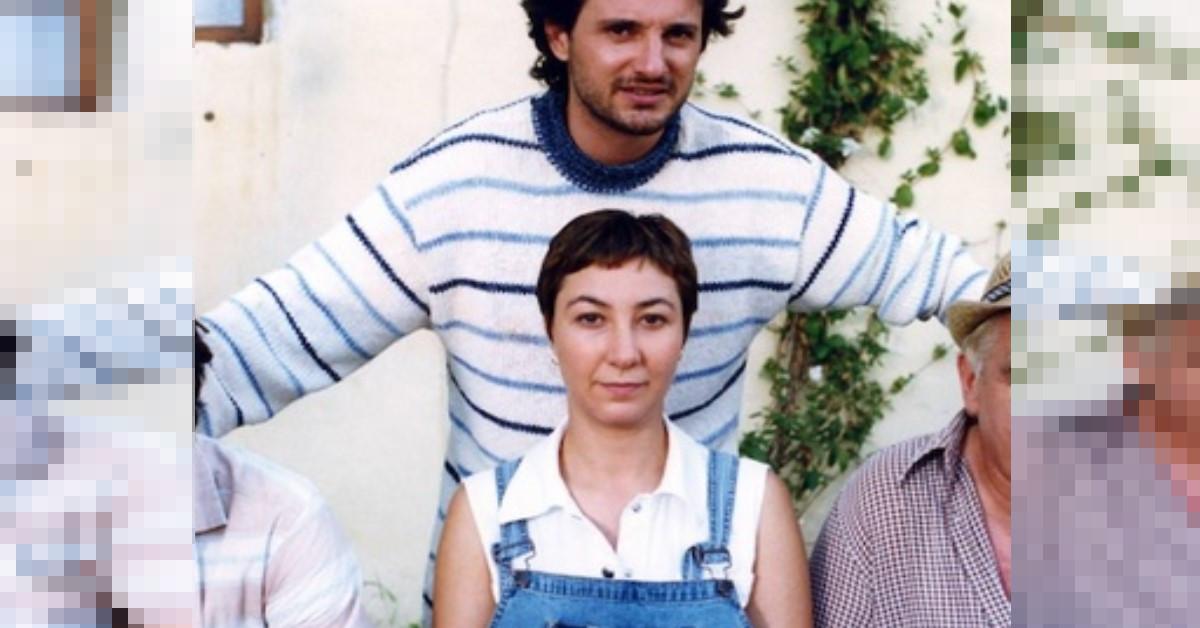 """Ricordate l'attrice di Selvaggia de """"Il Ciclone""""? Ecco oggi a distanza di 24 anni dal film, com'è e cosa fa"""