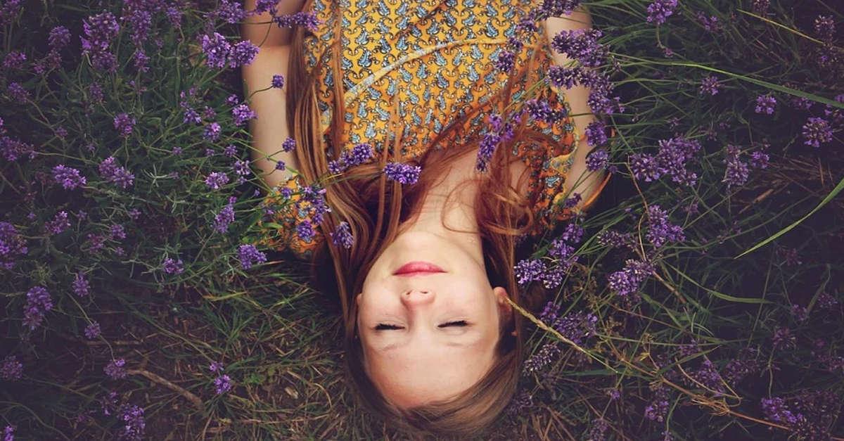 Il profumo perfetto per ogni donna in base al suo segno zodiacale?