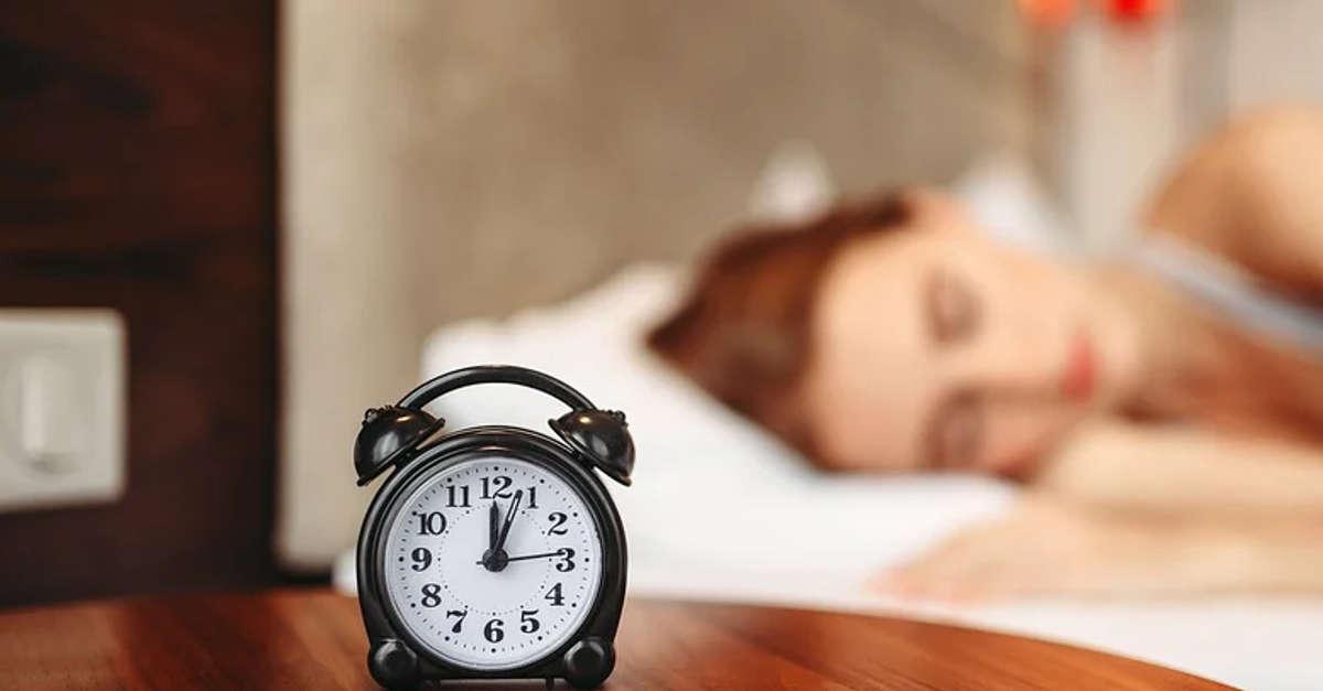 Felice, scontroso o pigro? Com'è ogni segno zodiacale quando si sveglia