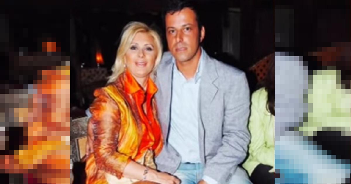 Tina Cipollari e Kiko Nalli sono molto popolari. Ma in queste ultime ore anche il figlio non scherza, ha già ottenuto 40000 visualizzazioni su Youtube