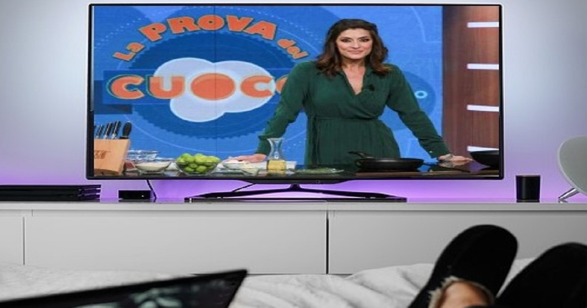 Fase 2: Cosa cambia in tv, ecco quali programmi torneremo a vedere.
