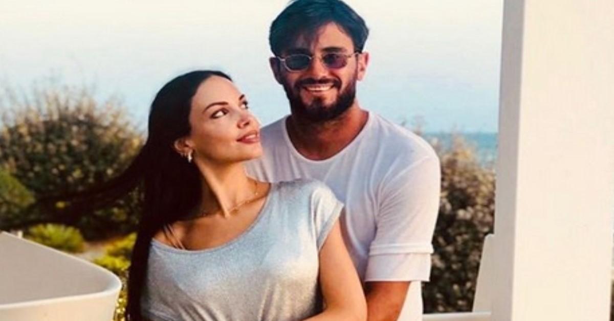 Michela Quattrociocche e Alberto Aquilani si sono lasciati. Ecco il comunicato ufficiale sulla fine del loro amore.