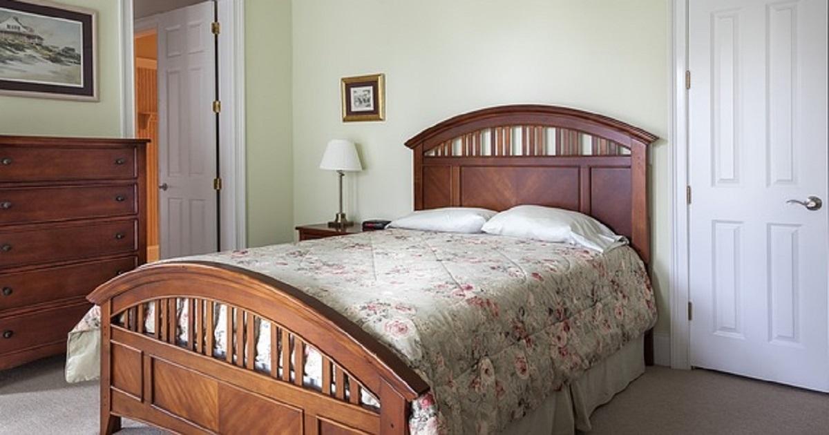 Fare il letto appena ti alzi fa male alla salute, lo dicono gli esperti. Ecco perchè.
