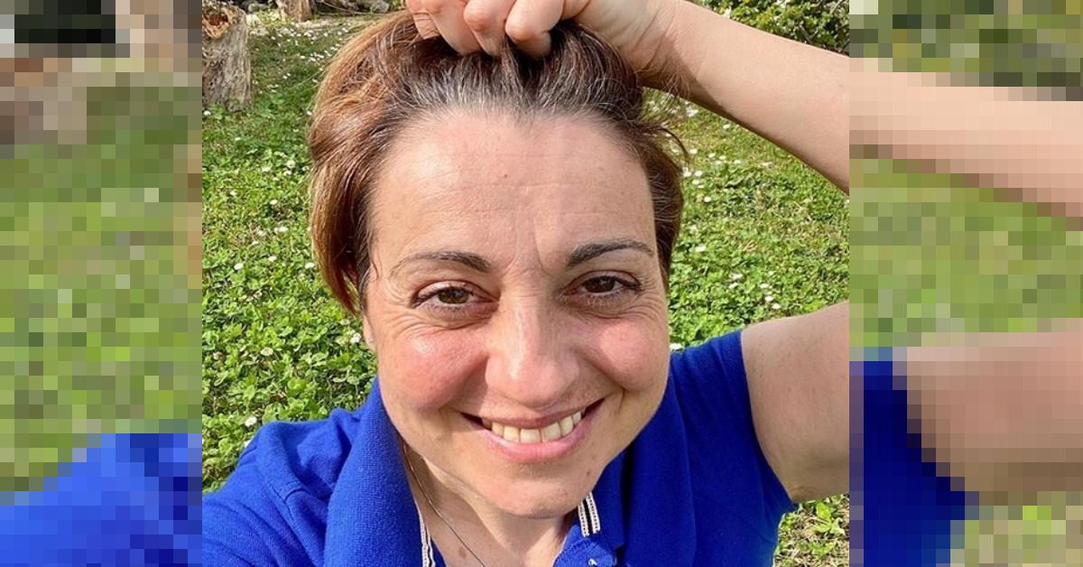 """Benedetta Rossi attaccata sui social  risponde con un post a chi l'ha chiamata """"Contadinotta"""""""