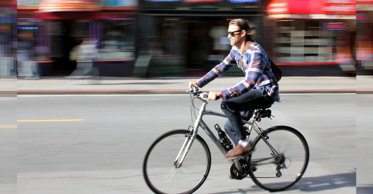 Bonus fino a 500 euro del Governo per biciclette e monopattini elettrici: come richiederlo