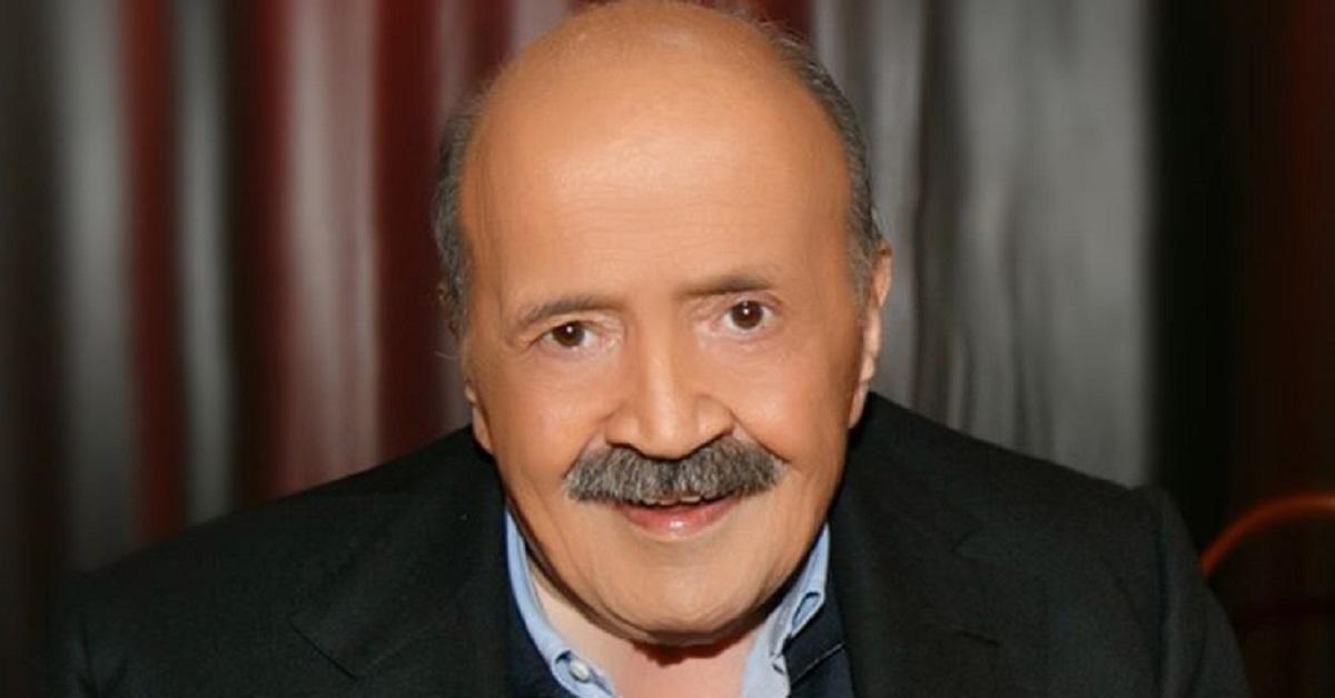 Nuovo programma per Maurizio Costanzo e non su Mediaset. Ecco dove e quando lo vedremo in tv.