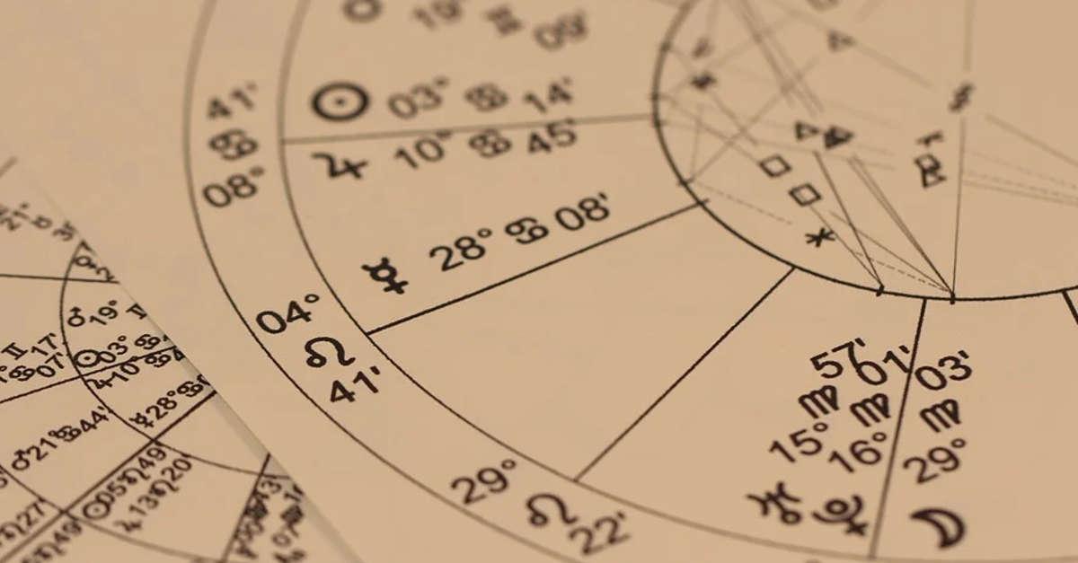 Le donne più belle e intelligente sono nate sotto questi 2 segni zodiacali