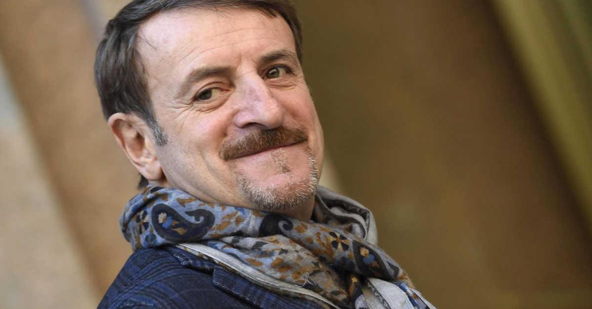 """Giacomo Poretti ha avuto il Coronavirus: """"Non riuscivo nemmeno ad aprire la caffettiera"""""""