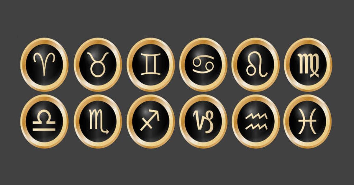 Chiunque sia nato sotto questo segno dello zodiaco è generalmente saggio e sincero