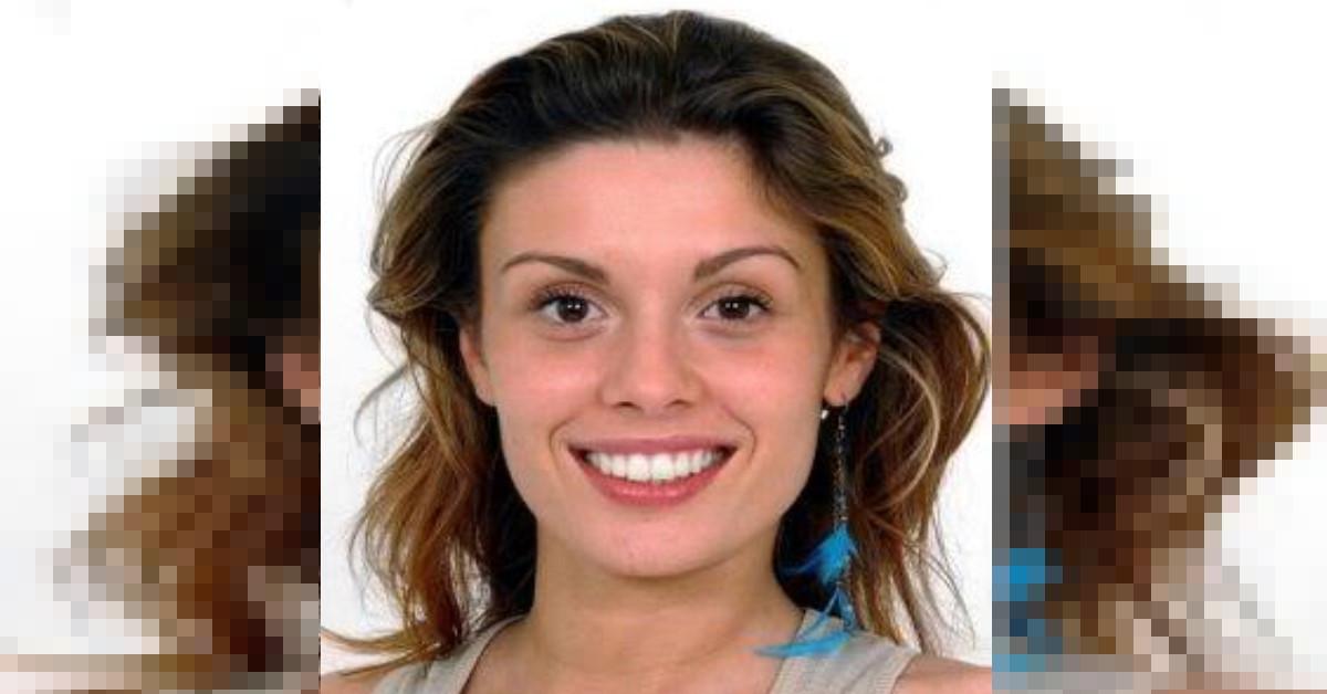 Ricordate Cinzia Molena del Grande Fratello 5? Dopo un iniziale carriera d'attrice ecco che fine ha fatto