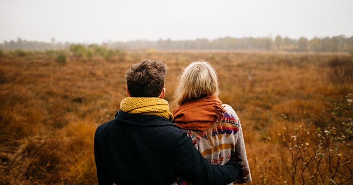 4 segnali per sapere se il tuo partner ti sarà infedele