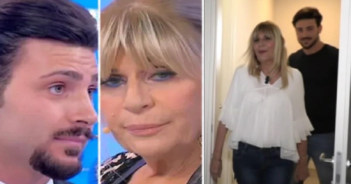 Nicola Vivarelli e Gemma Galgani: ecco la verità sulla loro presunta partecipazione a Temptation Island