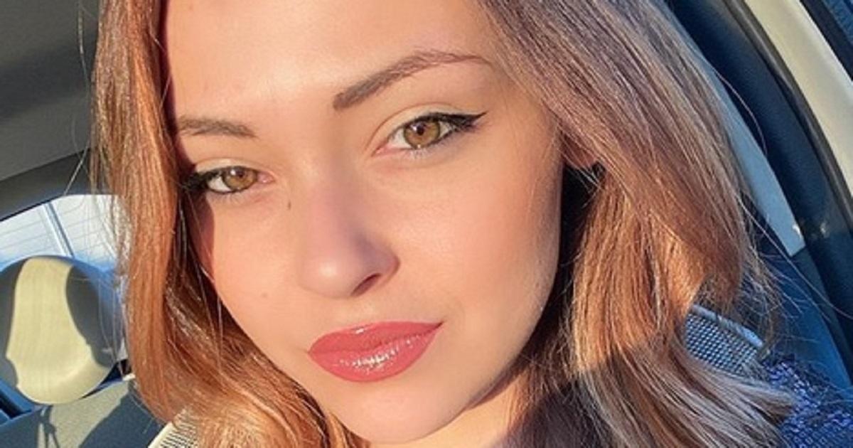 L'ex gieffina Martina Nasoini è stata avvistata con un corteggiatore di Uomini e Donne. Novità in vista?