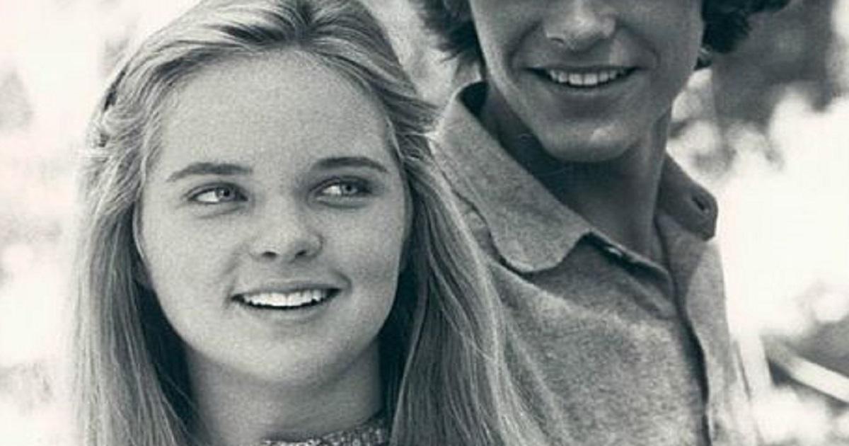 La casa della Prateria: Ricordi la dolce e bella Mary Ingalls? 36 anni dopo la fine della serie la ritroviamo sempre bella