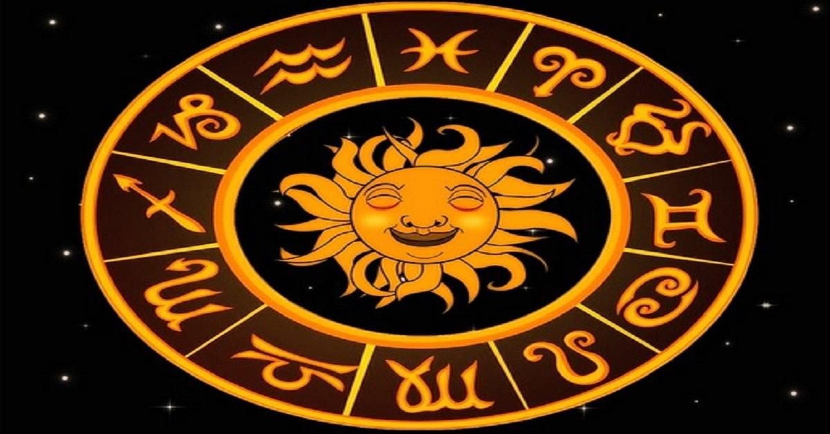 Le 5 coppie dello zodiaco in sintonia nel mese di giugno. Qui l'amore trionfa!