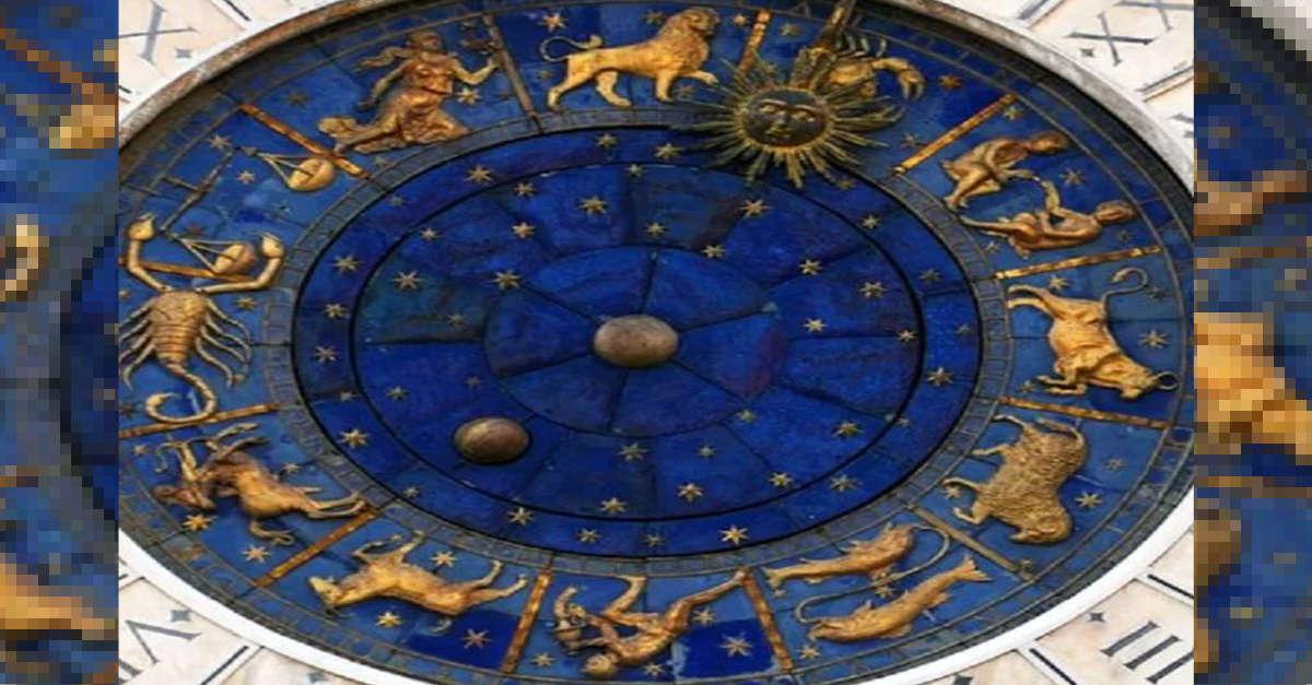 Questi sono i segni zodiacali che quando chiedono un favore lo vogliono ORA