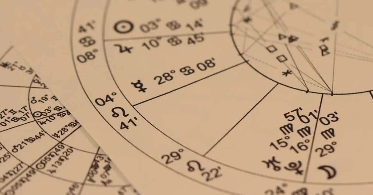 3 Segni zodiacali che dovranno affrontare il proprio passato questo mese di Luglio