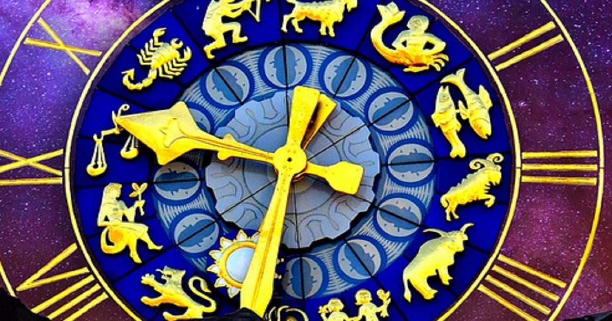 Questi 4 segni dello zodiaco sentono vibrazioni negative questo mese di giugno. Ecco quali segni sono