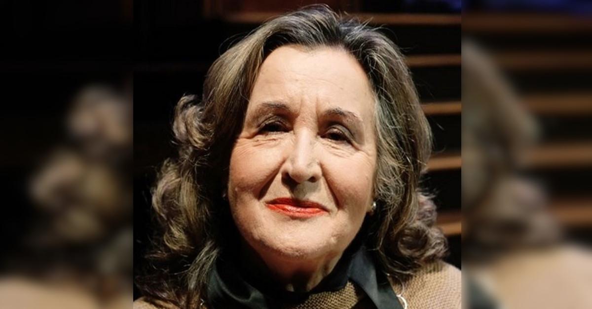 Lei è la sorella di Alessandro Gassman e figlia del più noto attore Vittorio. Ecco chi è e cosa fa.