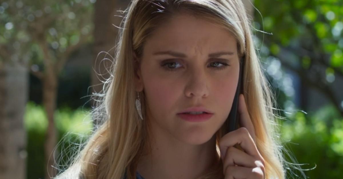 Cosa succede al personaggio di Valentina di Che Dio Ci Aiuti nella prossima stagione? Ecco le novità
