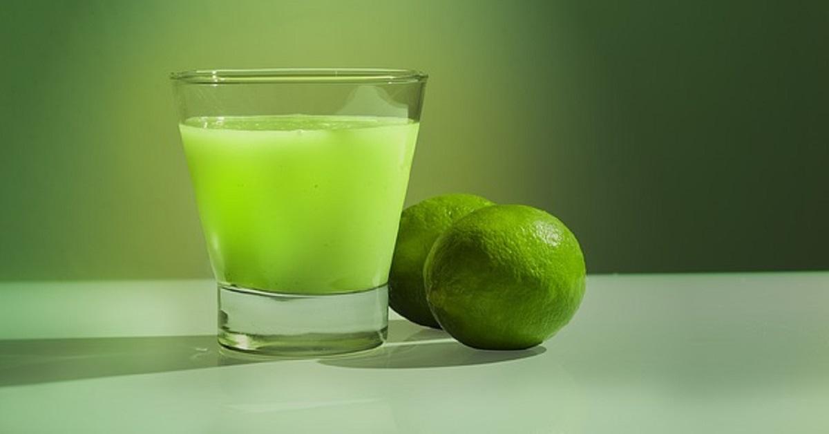 Come fare un'ottima limonata in casa