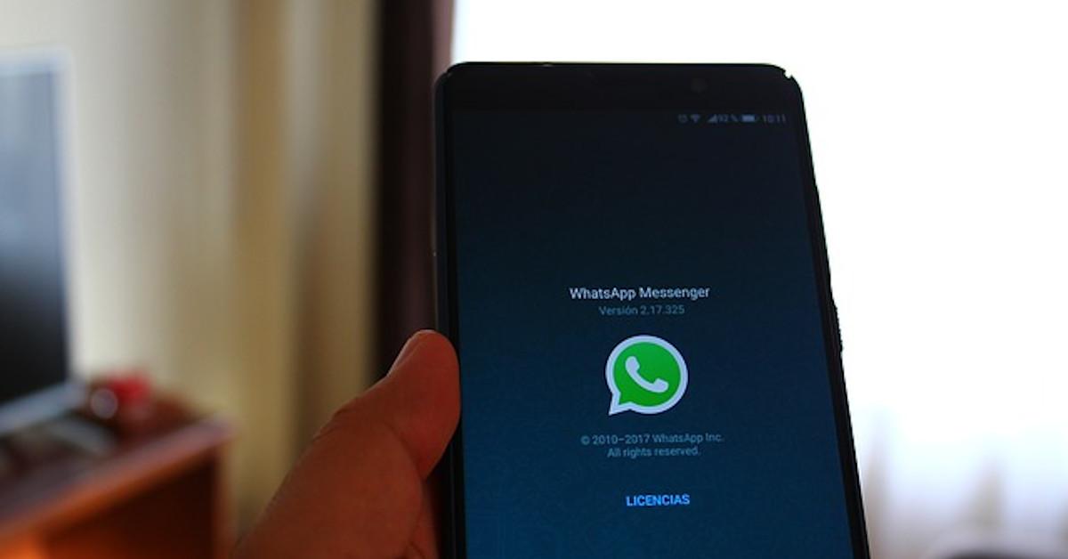 Così puoi essere invisibile su Whatsapp per un contatto specifico