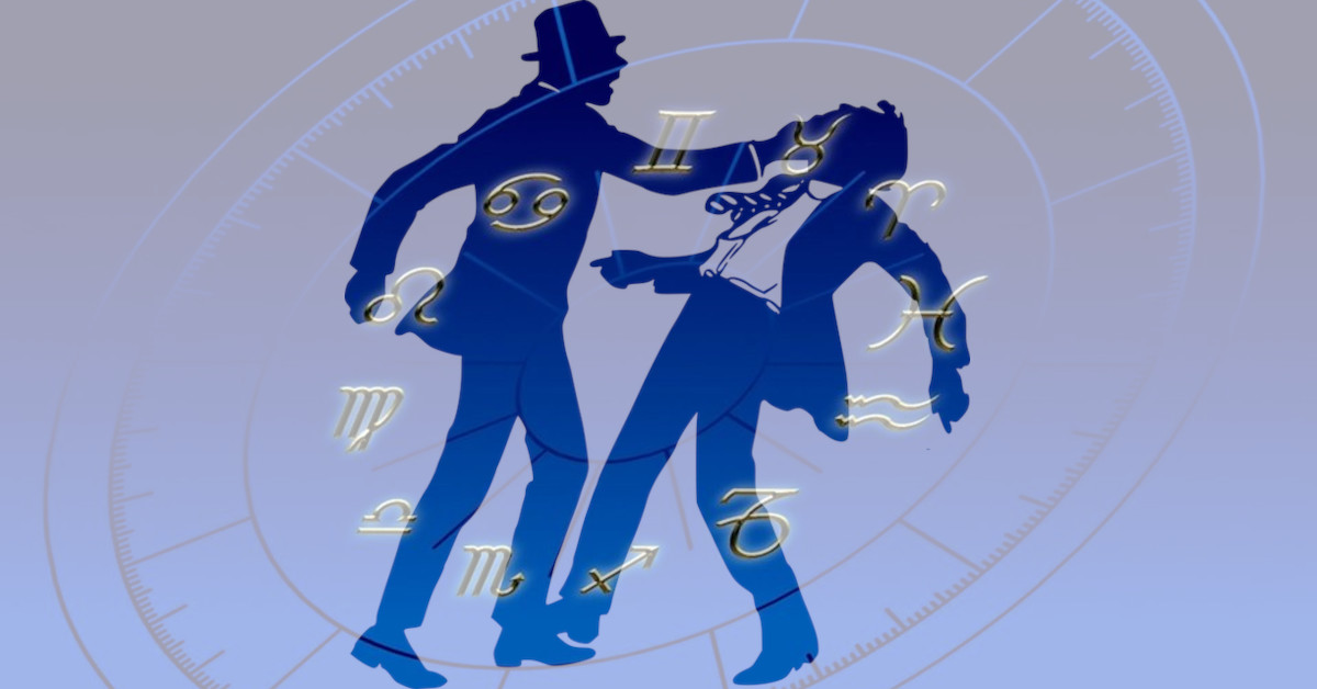 Quali sono i segni zodiacali più controversi? Ecco quali sono