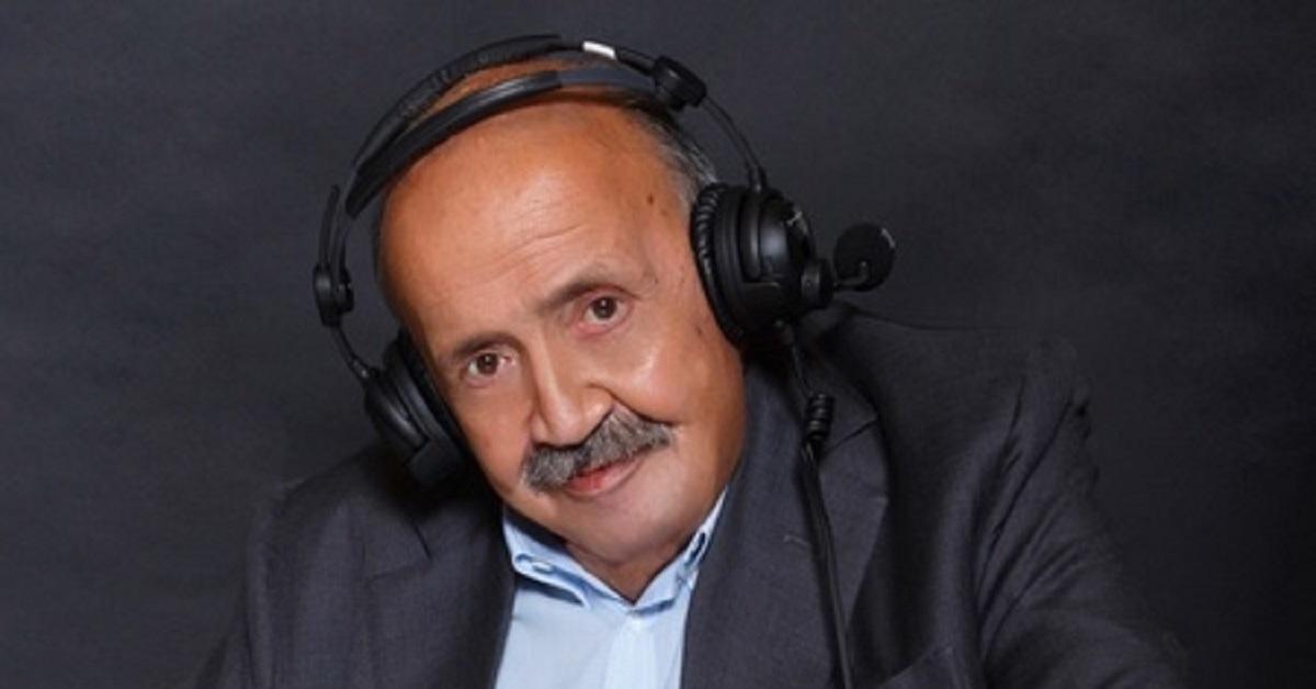 Maurizio Costanzo dice la sua su un ex gieffino ora in politica. Ecco le parole del re dei talk show.