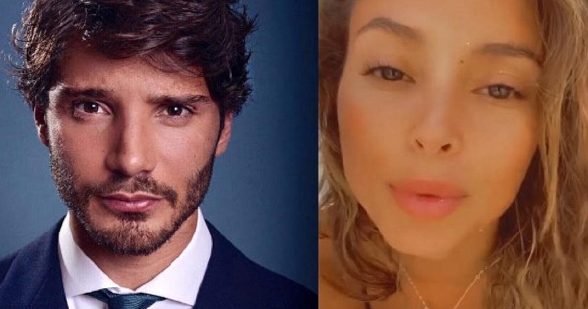 De Martino beccato con l'ex gieffina Mariana Rodriguez. Il commento pungente del noto ex fidanzato di lei non è passato inosservato
