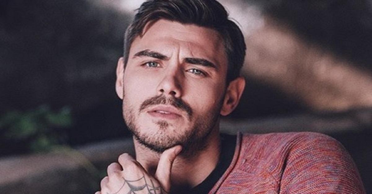 Francesco Monte debutta nel mondo musicale, il suo singolo incuriosisce. Belen commenta e le sue parole fanno il giro dei social.